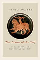 The Limits of the Self: Immunology and Biological Identity