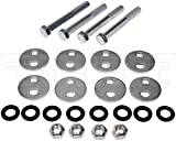 Dorman - OE Solutions 545-534 Alignment Caster/Camber Kit