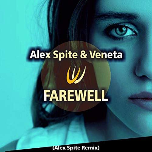 Alex Spite & Veneta