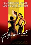 Flamenco (de Carlos Saura) [Reino Unido] [DVD]