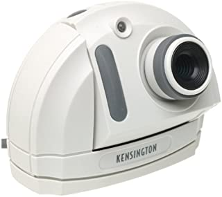 Kensington VideoCAM Digital PC Camera (PC and Mac)