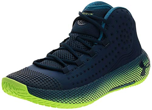 of mens under armour basketball shoes Under Armour Men's Basketball Shoes