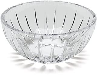 Reed & Barton Crystal Soho 5-1/2-Inch Bowl