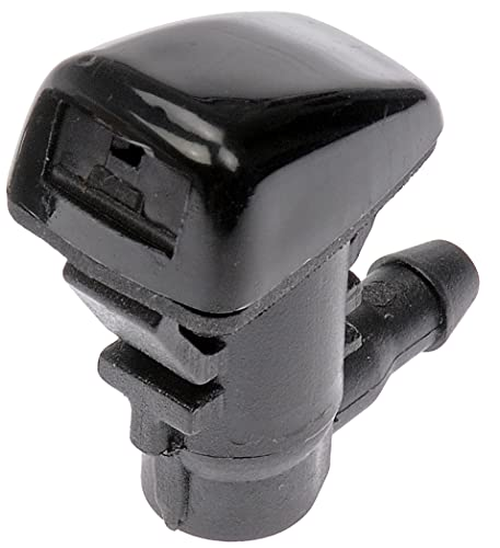08 saturn aura washer nozzle - 2