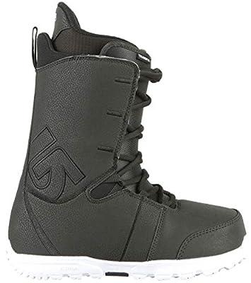 Burton Transfer Lace Snowboard Boots Mens
