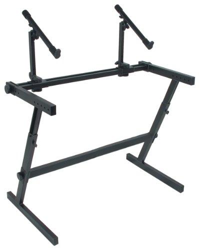 Quiklok Keyboard Stands (Z/726L)