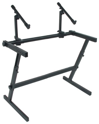 5. Quik Lok Z-726L Keyboard stand