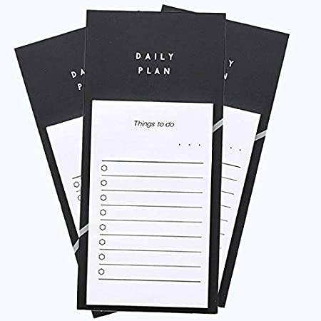 Note Pad Sticky Notes Post It Notes Sticky Memos Memo Pad To Do List Ocean Sticky Notes