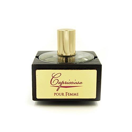 Capricciosa Stato d'Animo Parfum ml 50