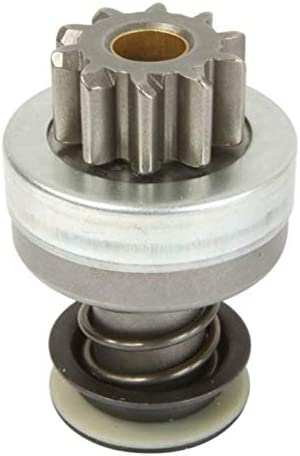 Bendix Max 56% Complete Free Shipping OFF Starter Drive for 10T Bosch 54-9112 -