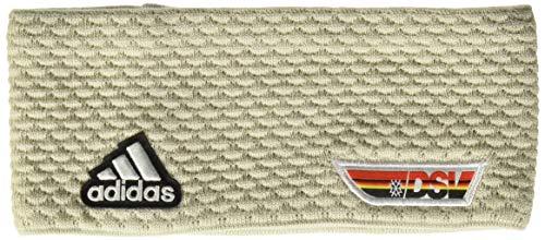 adidas Herren Stirnband Stirnband Warm, Rawwht, OSFL, FI8889