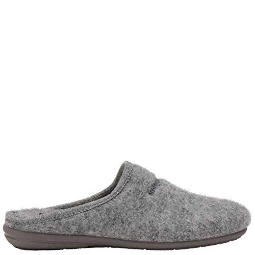 Hush Puppies Picos 570 Gris Grey