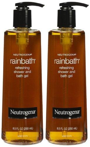 Neutrogena Rainbath Shower Gel