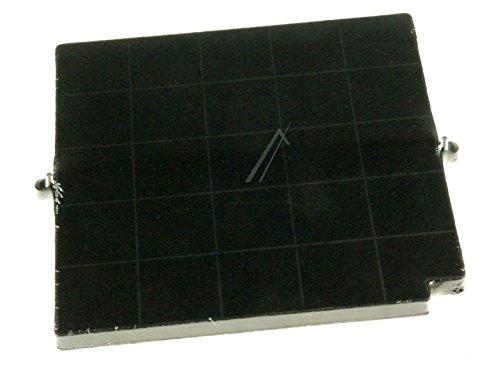 Arthur-Martin Electrolux Zanussi F16 Kohlefilter
