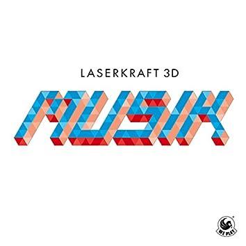 Musik (Disfunktion Remix)