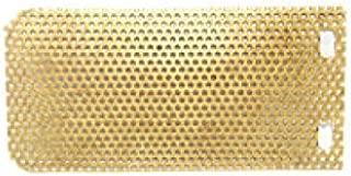 Best buck algonquin strainer parts Reviews