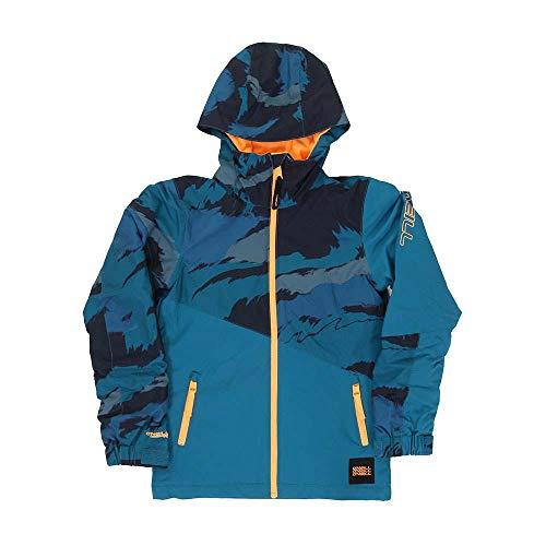 O'Neill Kinder Snowboard Jacke Halite Jacket