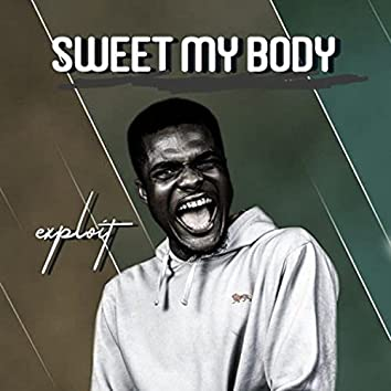 Sweet My Body