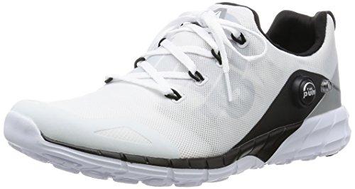 Reebok Zpump Fusion Zapatillas de Running