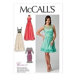 McCall's Pattern M6893