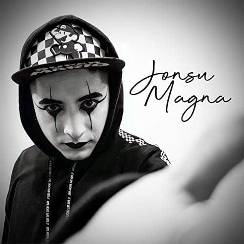 Jonsu Magna