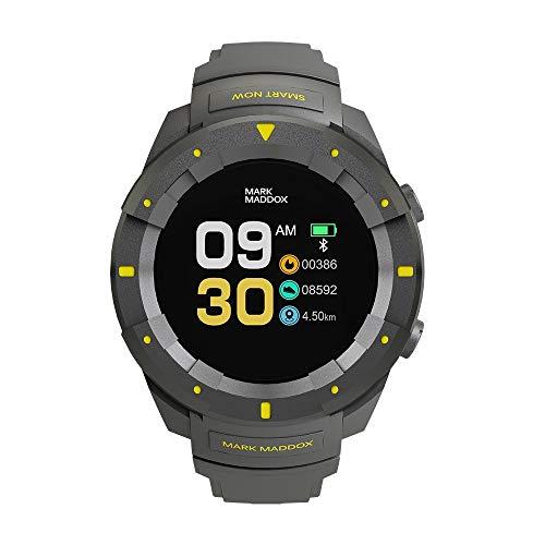 Reloj Mark Maddox Hombre HS1001-60 Smart Now