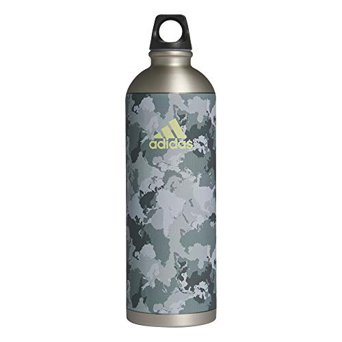 adidas Graph Trinkflasche MUCOCA/SIGGNR 0,75L
