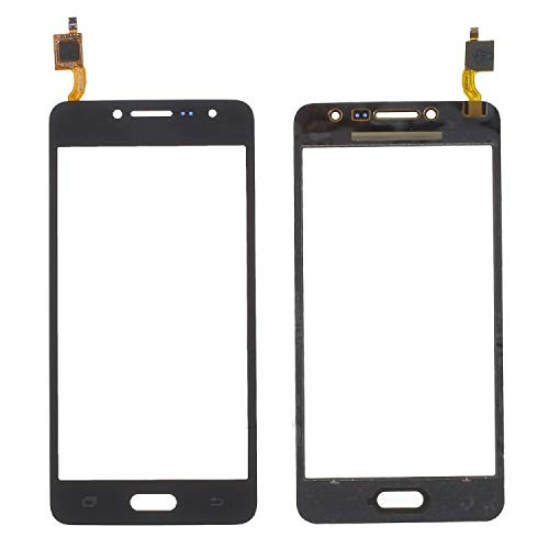 Touch Screen Digitizer for Samsung Galaxy G532 Black