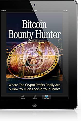 scarica ebook trading bitcoin