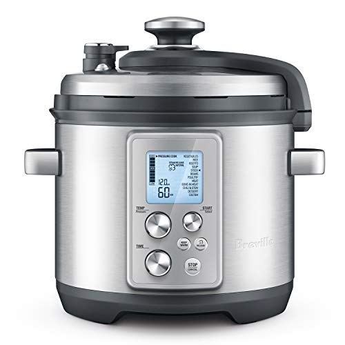 fast cooker - 7