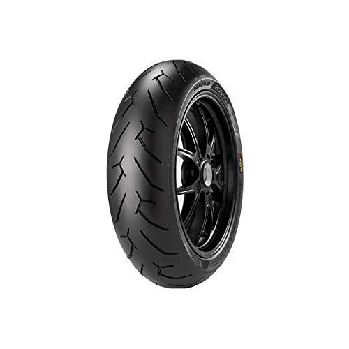 Pirelli 2068500-180/55/R17 73W - E/C/73dB - Ganzjahresreifen