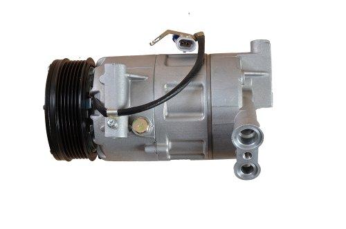 Nrf 32427 Compressore, Climatizzatore
