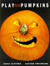 Best play with your pumpkins Reviews