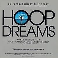フープ・ドリームス オリジナル・サウンドトラック・アルバム