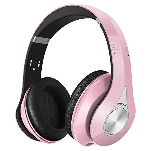 Mpow 059 Bluetooth Headphones Over Ear,...