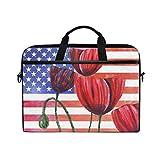 American Girl Messenger Bags