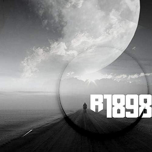 r1898