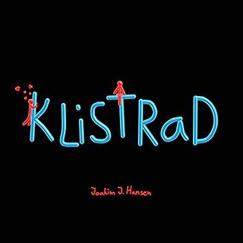 Klistrad