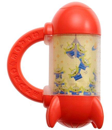 Pororon Toy Story onduler à saisir Disney Chers petites mains
