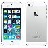 iPhone 5, Factory Unlocked, 64GB ATT, Tmobile, Verizon, Sprint - White