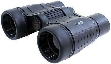 Tasco Essentials Prismaticos Observacion Und Freizeit Sport Freizeit