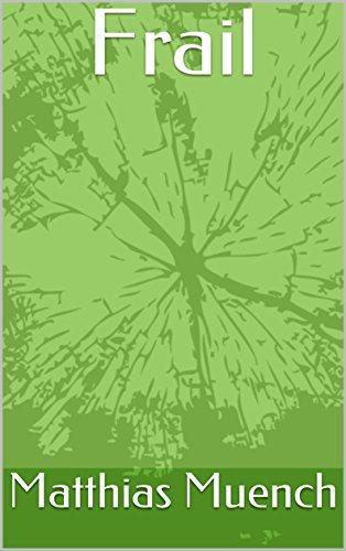 Frail  (French Edition)