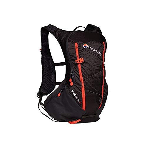 Montane Trailblazer 8 Backpack - AW20 - One