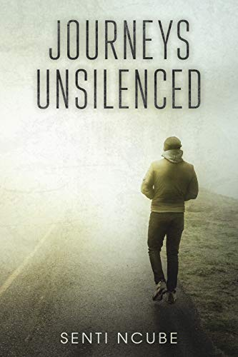 Journeys Unsilenced
