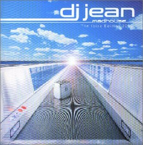 Madhouse: Ibiza 2000 Edition