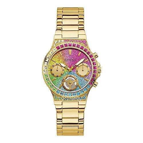 Reloj GUESS Watches Ladies SUGARRUSH