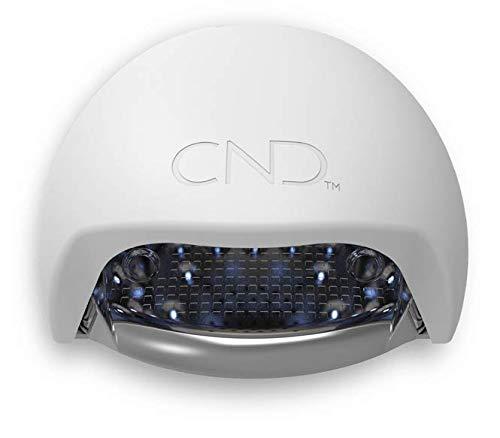 CND - Lámpara LED (1 unidad)