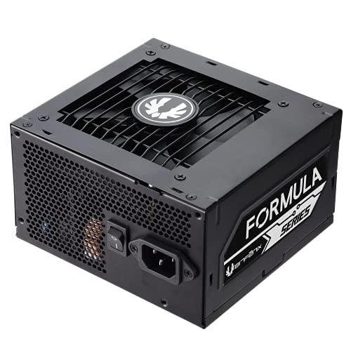 BitFenix BP-FM550ULAG-9R - Fuente de alimentación para PC