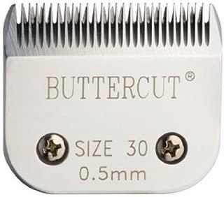 geib buttercut clippers
