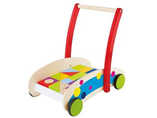 Lauflernwagen Aktiv-Spielzeuge